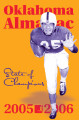 [2005-2006] Oklahoma Almanac Part 1 (Pages i-196)