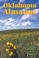 [2007-2008] Oklahoma Almanac Part 1 (Pages i-212)