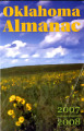 [2007-2008] Oklahoma Almanac Part 2 (Pages 213-574)