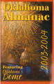 [2003-2004] Oklahoma Almanac Part 1 (Pages i-160)