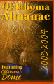 [2003-2004] Oklahoma Almanac Part 5 (Pages 683-918)