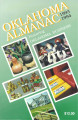 [1993-1994] Oklahoma Almanac Part 4 (Pages 545-759)