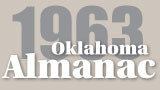 [1963] Directory of Oklahoma Part 1 (Pages 1-191)