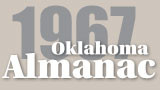 [1967] Directory of Oklahoma Part 1 (Pages 1-228)