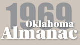 [1969] Directory of Oklahoma Part 1 (Pages 1-240)