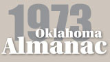 [1973] Directory of Oklahoma Part 2 (Pages 167-308)