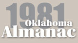 [1981] Directory of Oklahoma Part 4 (Pages 670-850)
