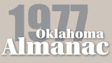 [1977] Directory of Oklahoma Part 1 (Pages 1-254)