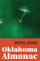 [2009-2010] Oklahoma Almanac Part 1 (Pages i-222)