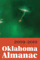[2009-2010] Oklahoma Almanac Part 2 (Pages 223-374)