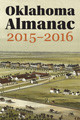[2015-2016] Oklahoma Almanac Part 5 (Pages 365-526)