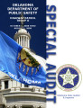 Oklahoma Department of Public Safety, Highway Patrol Troop O, special audit report.