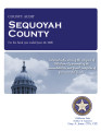 Sequoyah Co Fy 2008 1