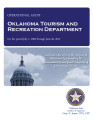 Tourism & Recreation Oper. Fy...
