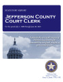 JeffersonCourtClerk10FINAL