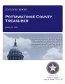 Pottawatomie Co TSR 2013-01-31 1