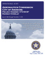 Audit Report of the Oklahoma Aeronautics Commission City of Ardmore - Project Number 1FO-06-SF Runway Overlay For the...