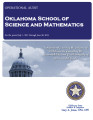 Audit Report of the Oklahoma School of Science and Mathematics For the Period July 1, 2011 through...