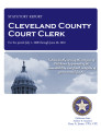 ClevelandCourtClerk11FINAL