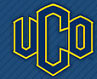 University of Central Oklahoma. Chambers Library. Archives/ Special Collections