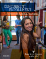 Concurrent Enrollment Packet for High School Juniors/Seniors