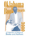2000 Oklahoma Book Awards