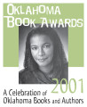 2001 Oklahoma Book Awards