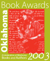2003 Oklahoma Book Awards.