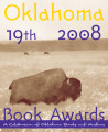 Oklahoma Center for the Book. 2008 Oklahoma Book Award Program.