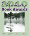 Oklahoma Center for the Book. 2010 Oklahoma Book Award Program.