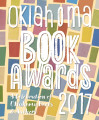 2017 OK Book Award program 1