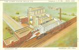 Acme Flour Mills Co.