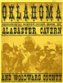 Guide to Alabaster Cavern and Woodward County, Oklahoma