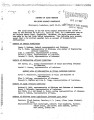Minutes: Red River Compact Commisssion Sixth Meeting, Shreveport, Louisiana, April 23-24, 1957