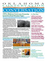 July 2012-nl-web 1
