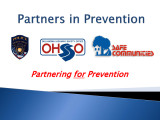Partners in DUI Prevention ocr 1