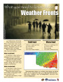 weather_fronts 1