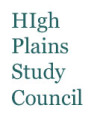 Six-state High Plains-Ogallala aquifer regional resources study : a report to the U.S. Department...