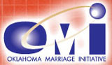 The Oklahoma Marriage Initiative : starting early : how the Oklahoma marriage initiative helps...