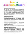 Quarterly Report 6-30-12 1