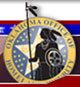 State of Oklahoma monthly security tips newsletter, 08/2012, v.7 no.8