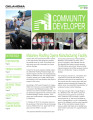 Community_Developer-September_2012...