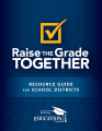 Raise_the_Grade_Booklet 1