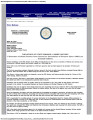 Office_of_State_Finance_-_A_Brief_H...