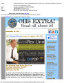 2012-09-18 OHS EXTRA! 1