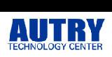 Autry Technology Center economic overview report