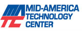 Mid-America Technology Center economic overview report
