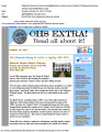 2012-10-16 OHS extra 1