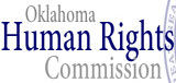 History of the Oklahoma Human Rights Commission, 1963-1983.