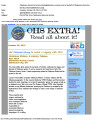 2012-10-30 OHS extra 1